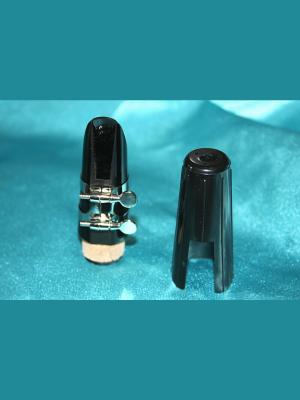 kit de boquín para sax soprano