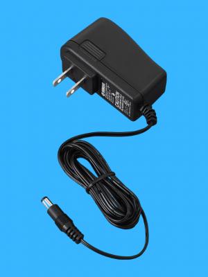 adaptador de corriente yamaha pa130