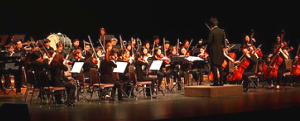 Banda & Orquesta