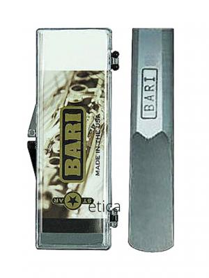 caña sintética hard para clarinete Bb