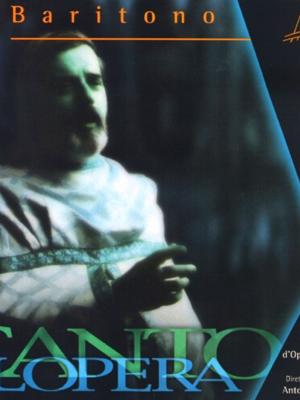 cantolopera arias para barítono vol.4