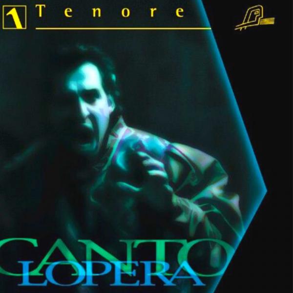 cantolopera arias para tenor vol.1