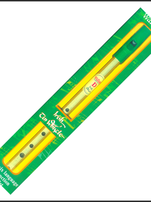 flauta celta tonalidad re