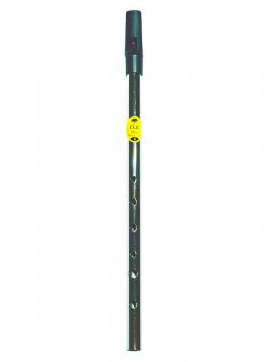 flauta celta tono D