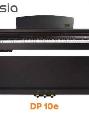 piano digital artesia dp0e